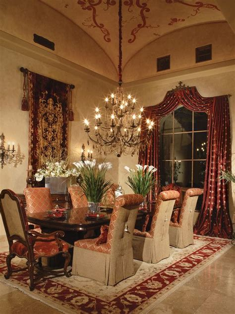 formal dining rooms elegant decorating ideas 17 best ideas about dining room chandeliers on pinterest