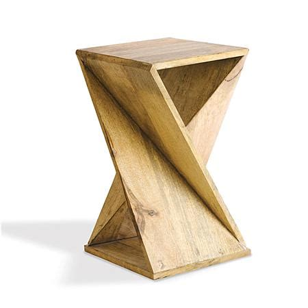 cool table designs woodwork unique end table ideas plans pdf download free