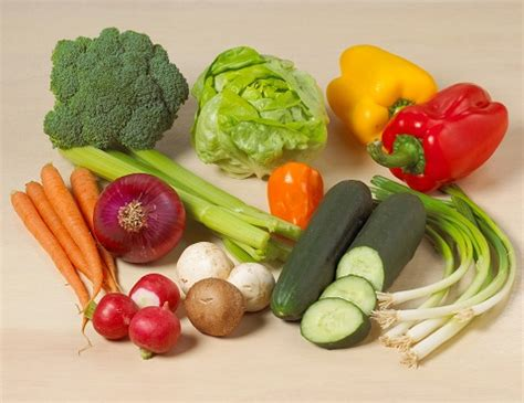 friendly vegetables kidney friendly foods that fight inflammation kidney diet tips