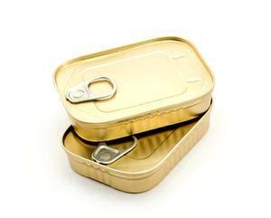 alimenti in scatola come donare cibi in scatola russelmobley