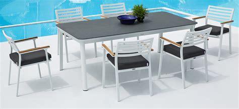 Outdoor Furniture Nz Rattan And Wicker Outdoor Furniture Outdoor Furniture Nz