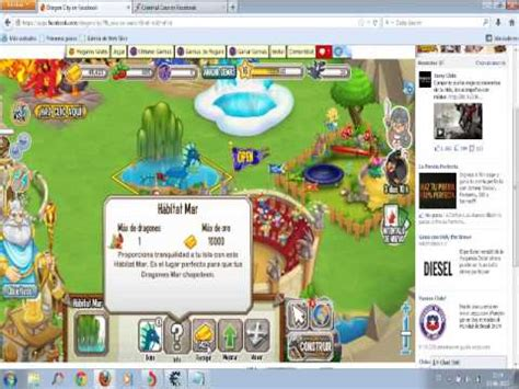 tutorial hack dragon city with cheat engine hack de dragon city cheat engine 6 2 youtube