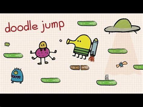 doodle jump keyboard kako ubrzati android uređaj mlproit hd doovi