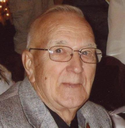 donald gardner linkedin obituary donald gerald jennerjohn door county pulse