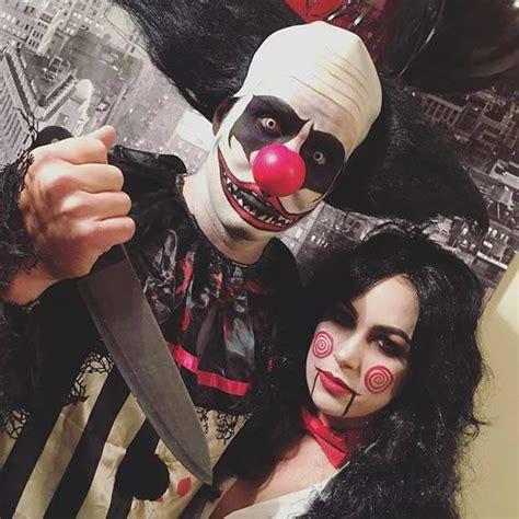 Halloween Costume Ideas Not Scary