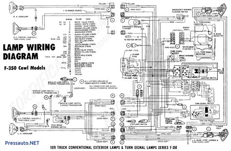 95 ford truck wiring diagrams wiring diagrams