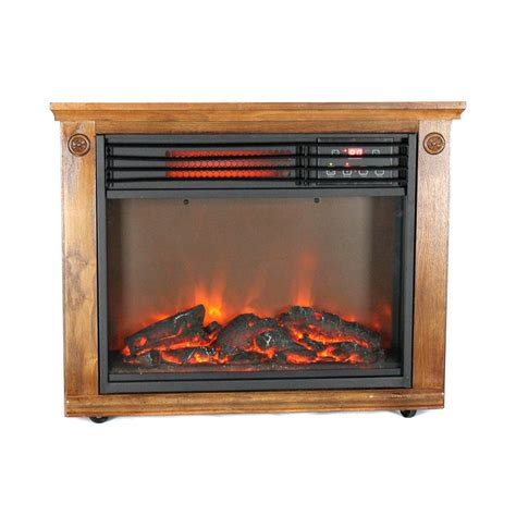top rated infrared heaters top  finds