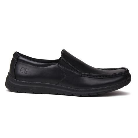 Mens Shoes by Giorgio Giorgio Bexley Slip Mens Shoes Mens Shoes