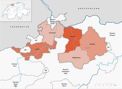 städtekarte deutschland firmen in basel land adressen firmenverzeichnis