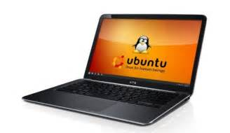 best linux laptops what is the best laptop for running ubuntu linux quora