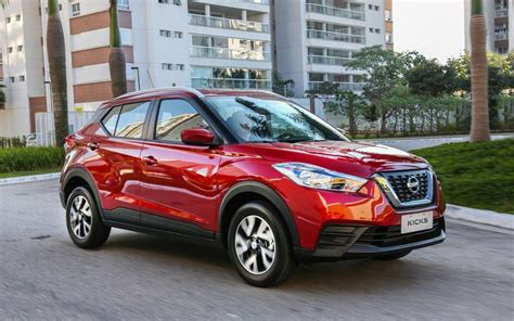 nissan kicks specification 2018 nissan kicks test drive and review specifications