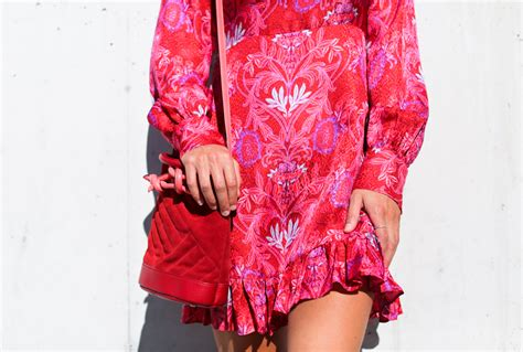 Zara New Leopard Printed Silk Dress Size S Eur zara beautiful floral embroidered jacquard mulberry silk dress size xs s xl new ebay