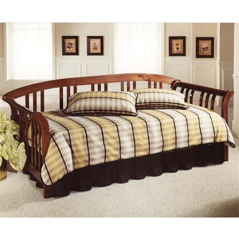 daybed bedroom sets hillsdale dorchester daybed 118192 bedroom sets at