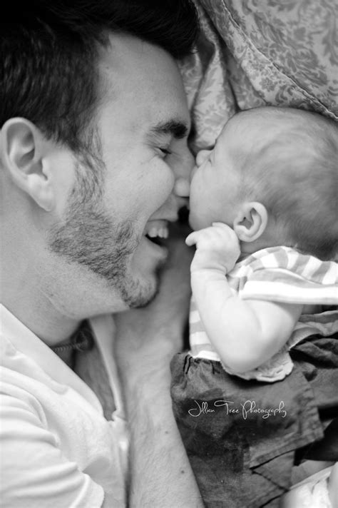 45 Adorable Fathers by Moment Baby Ryker