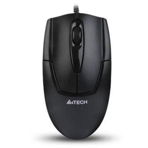 Mouse A4tech mouse a4tech op 540nu mouse usb black in pakistan for