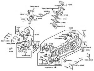 kymco agility 125 cylinder diagram kymco free engine image for user manual