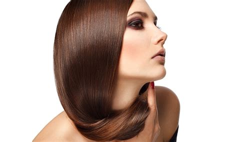 haircut deals on groupon monique kincade salon hair extensions up to 71 off
