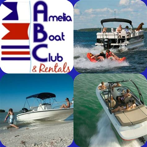 boat us fuel discount 88 best specials news and events images on pinterest