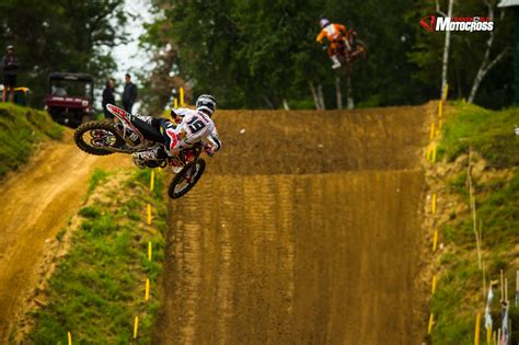 transworld motocross whip its 2013 spring creek wallpapers transworld motocross