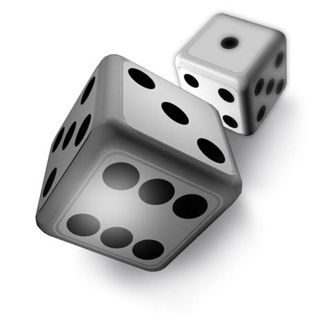 the dice jem yeh the dice rolling program