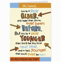 funny dad birthday cards 6 best birthday resource gallery