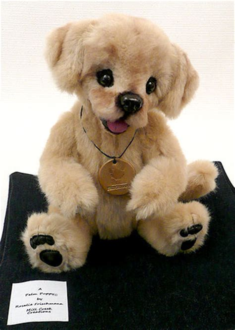 the mill at puppy creek clancy golden retriever palm puppy by mill creek creations at the shoppe