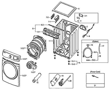 clothes dryer parts diagram dryer repair parts dryer parts diagram electric clothes