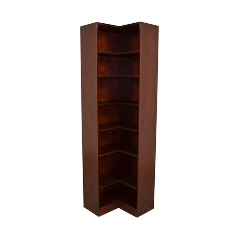 used bookcases for bookcases shelving used bookcases shelving for sale
