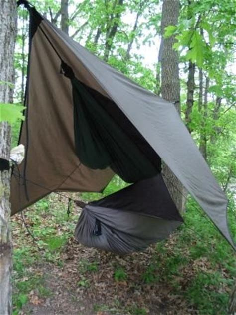 Suppension For Hammock Enoticket To The Moon 1 59 best images about cing without a tent on