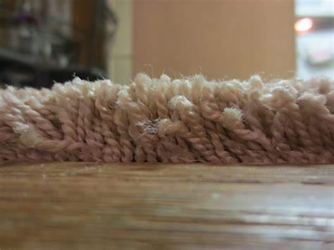 olefin rugs vs wool rugs bulk continuous filament vs staple fiber carpeting