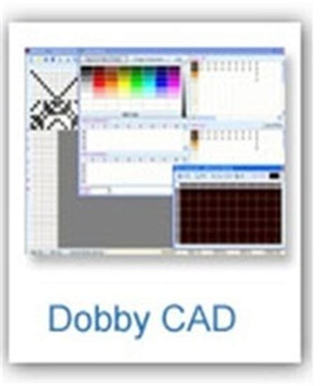 pattern design cad software cad for pattern making 187 patterns gallery