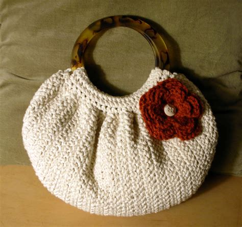 knitting purses for beginners bag patterns model knitting gallery