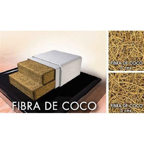 colchones corua with colchones corua beautiful