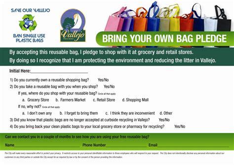 Update Devi Kroell Designer Handbags For Target by Graphic Design 123 Target Marketing