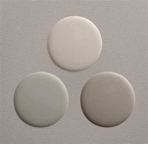 restoration hardware ash on ceiling paint and color schemes pinte