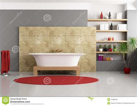 stanze da bagno di lusso stanze da bagno di lusso idee creative di interni e mobili