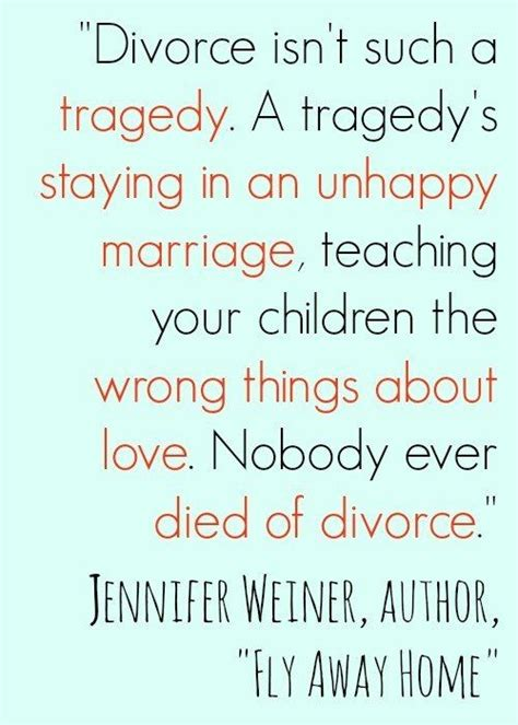Nobody Died This Time by Best 25 Divorce Quotes Ideas On