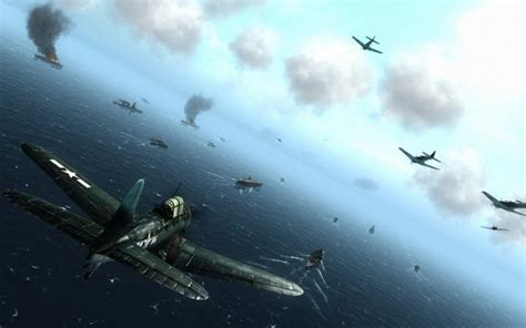 Ps4 Air Conflicts Civil War air conflicts pack will deliver aerial combat to ps4 that videogame