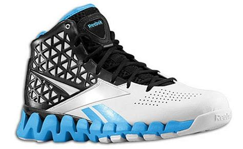 what basketball shoes should i buy which basketball shoes should i buy poll blowout cards