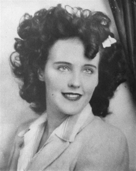 black dahlia here are the things we still don t know about black dahlia