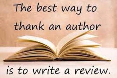 The Best Way To Write An Essay by The Best Way To Thank An Author Books Publishing Reading Writing