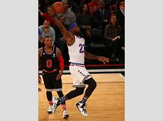 Foot Patrol: The Shoe Game in the NBA All-Star Match | The ... Kyrie Irving All Star Game Mvp