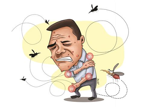 imagenes memes del zika el zika es el nuevo virus prima hermana de la chikungunya