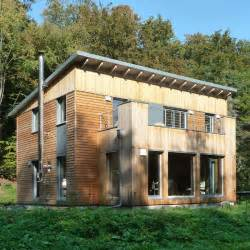 haus holz th 252 ringer holzhaus individuell in holz ihr