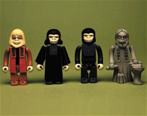 Zira 3 In 1 Set lego ideas product ideas planet of the apes chimps home