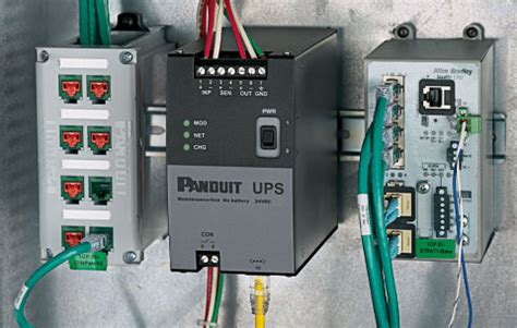 ultracapacitor power supply industry news ultracapacitors supercapacitors tecate