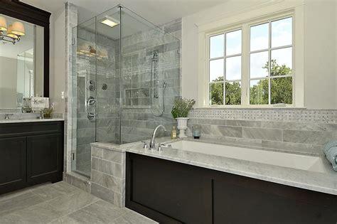 master bathroom vanities double sink 2 door panel white wooden vanities bath master bathroom