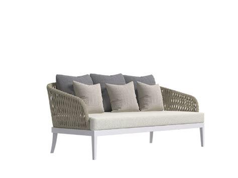 Teflon Casanova Italy sofa atmosphera