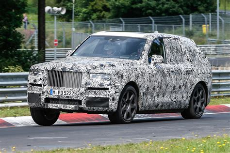 roll royce cullinan 2018 rolls royce cullinan suv release date and