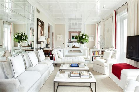living room layout ideas 20 stunning living room layout ideas page 2 of 4